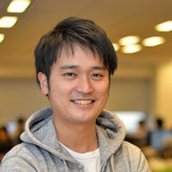 daisuke_murayama.jpeg