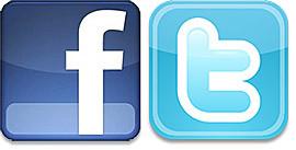 Social Media admissibility
