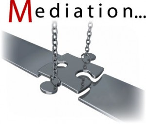 Norwalk Divorce Attorney - Mediation Review Counsel