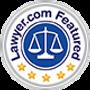 Stamford Divorce Attorney