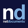 NetDocs.png