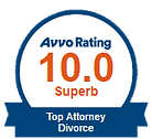 Norwalk Divorce Attorney
