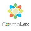 cosmolex.png