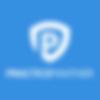 Practice_Panther_logo.png