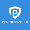 Practice_Panther_logo.png