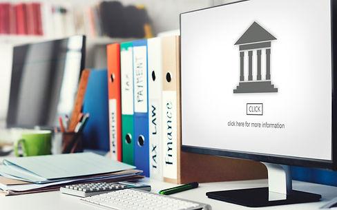 best-legal-practice-management-software-