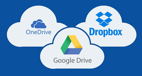 google-drive-vs-dropbox-vs-amazon-cloud-