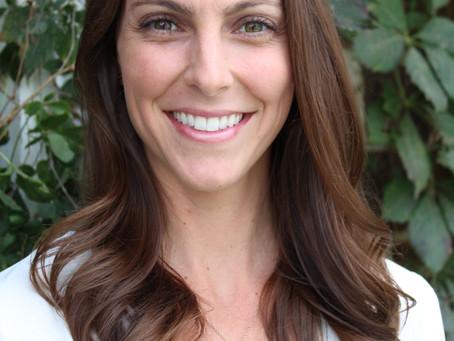 Brittney McVey: Female Feature Friday
