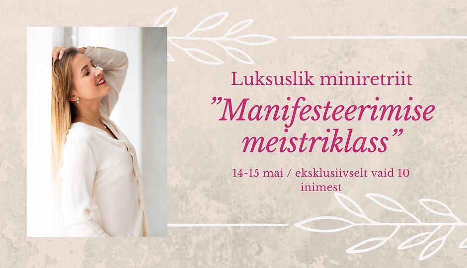 Pink Flowers Rustic Wedding Facebook Eve
