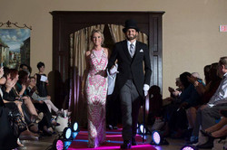 One World Fashion Show