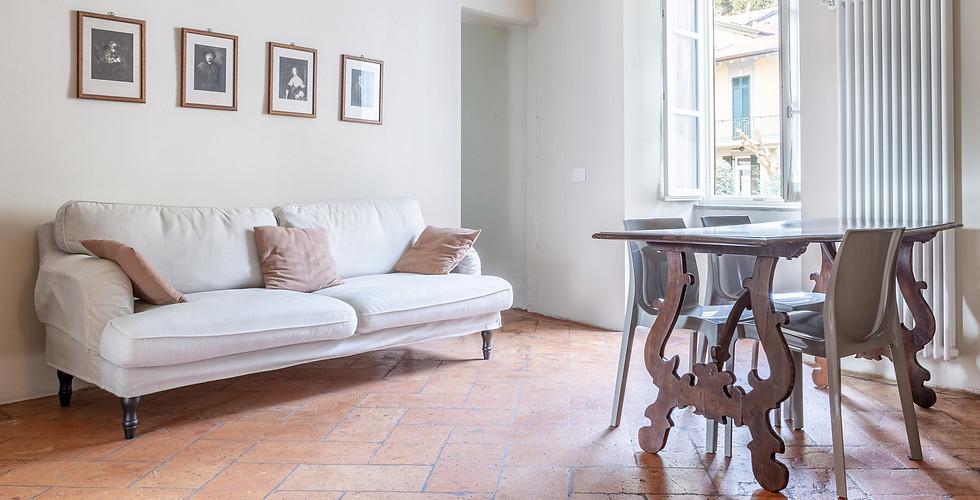 Palazzo Mia Apartment 5
