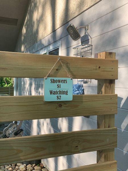 shower sign.jpg
