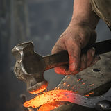 Canva - Man Forging Metal (1).jpg