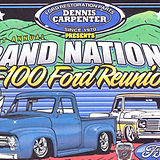 ford-reunion-event.jpg