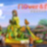 DWFFF_edited.jpg