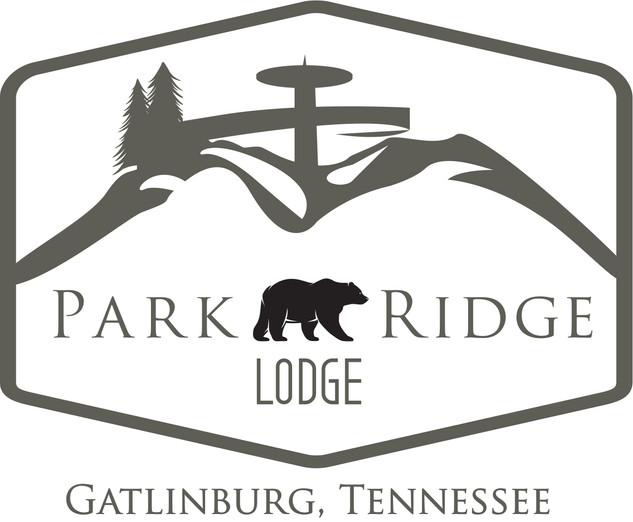 Park Ridge Lodge Logo