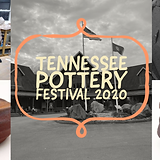 Tennessee-Pottery-1-768x402.png
