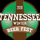 Wineter Beer Fest 2020.png