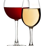 bigstock-wine-glasses.jpg