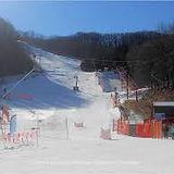 ober ski.jpg