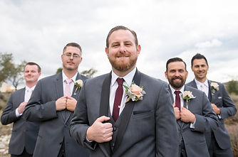 Canva%20-%20%20Men%20wedding(1)_edited.j