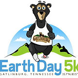 earth-day-event5k.jpg