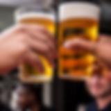 Canva - Men Toasting Beer.jpg