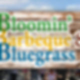 bloomin-bbq.jpg