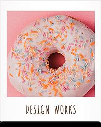 menu_designworks.png