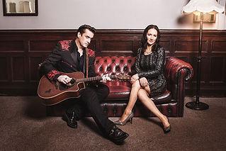 Nashville Show.jpg