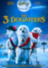 Three-Dogateers.jpeg