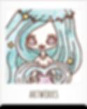 menu_artworks.png