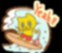 menu_cat1.png