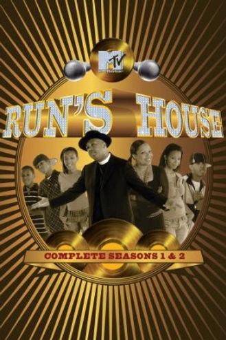 runs house.jpg