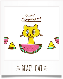 menu_beachcat.png
