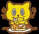 cat4.png