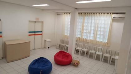 ESPAÇO_4.jpg