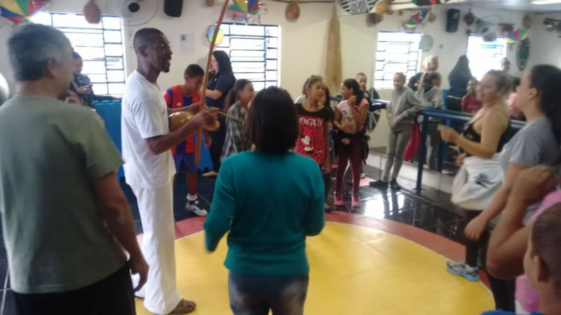 atividade de Capoeira.jpeg
