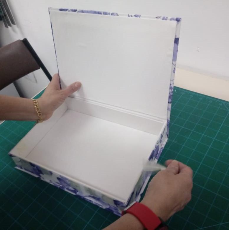 caixas.jpg