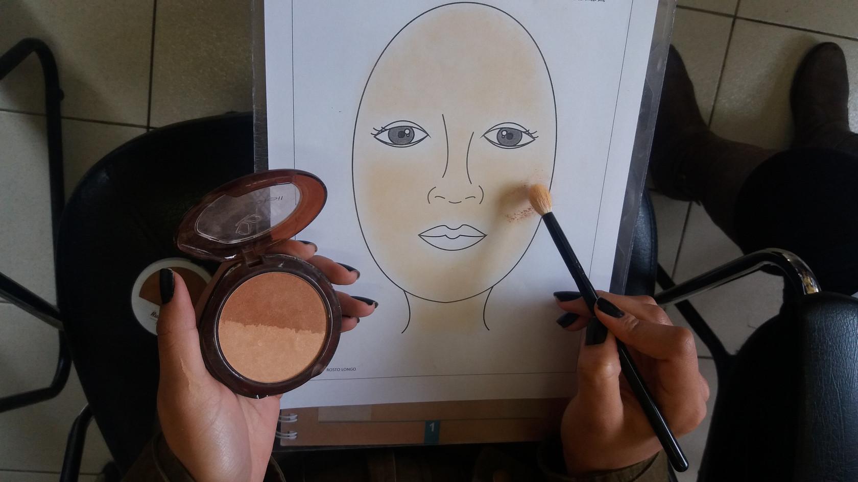 Curso Maquiagem.jpg