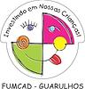 FUMCAD Guarulhos.png