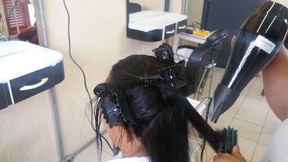 Curso Assistente de Cabeleireiro.jpg
