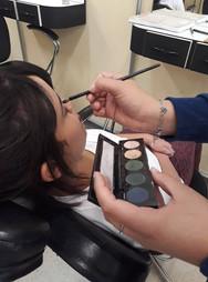 Maquiagem_Escola_de_Beleza_CIC_Ferraz_Tu