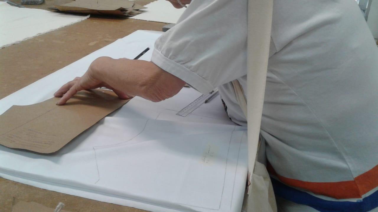 Costura (5).jpg