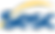 selo_sesc-1.png