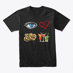 new shirt 1.jpg