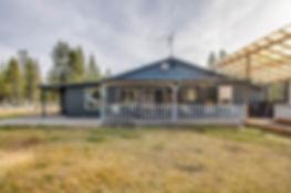 52655-Ranch-Dr-11-13-2019-6.jpg