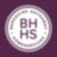 Berkshire Hathaway HomeServices Logo.jpe