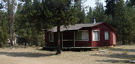 52244 Union Rd.png