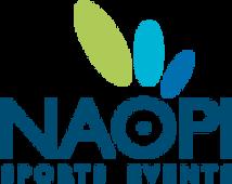 logo-naopi.png